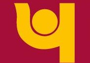 PNB TAKES PROACTIVE STEPS PUT AUDIT & INSPECTION DEPARTMENT INTO ACTION