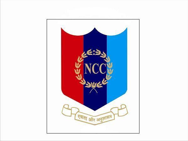 NCC Cadets Scale Deo Tibba Peak