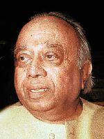 Industrialist Rama Prasad Goenka architect of RPG Enterprises breathed his last following a brief illness.