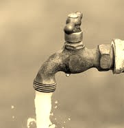 GOVERNMENT COMMITTED TO PROVIDE TAP WATER TO EVERY HOUSEHOLD BY 2030