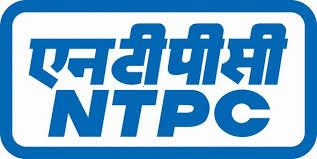 NTPC Family Members Extend all Possible Assistance for Unchahar Victims