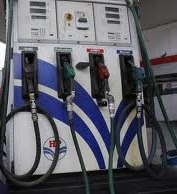 PETROL AND DIESEL RATE CUTS IN MADHYA PRADESH
