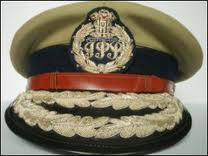 8 OFFICERS BELONGING TO IPS TRANSFERRED AND POSTED IN DELHI