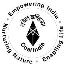 IAS SURESH KUMAR GIVEN ADDL. CHARGE OF CMD,COAL INDIA LTD