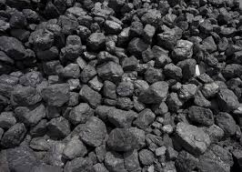 Coal India subsidiary CCL not to proceed with  Rs 1,002 cr buyback proposal