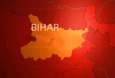 GOVERNMENT OF BIHAR TRANSFERS IAS OFFICERS