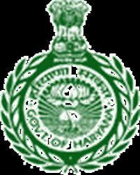 HARYANA GOVERNMENT TRANSFERS 16 IAS OFFICERS