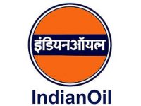 Indian Oil Corporation adjudged best company in the category 'Industry Leadership Award – Downstream'