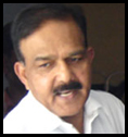 """Amod Kanth,Founder General Secretary, Prayas terms ITP Act as """"inadequate""""…"""