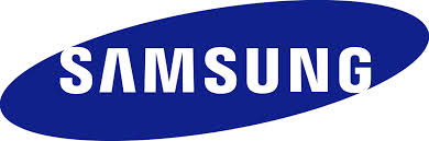 SOUTH KOREAN TECH GIANT SAMSUNG LAUNCHES TWO NEW TABLETS AT MWC
