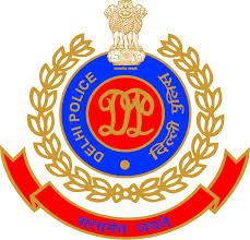DELHI POLICE STAFF PERFORM GALLANTRY ACT ARREST KINGPIN OF GANG OF MEWAT REGION