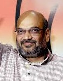 Amit Shah to visit Odisha on 3-day tour