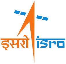 PRESIDENT AND PM CONGRATULATES ISRO ON SUCCESSFUL LAUNCH OF GSAT-19