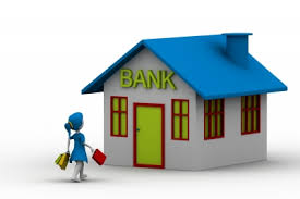 DEPARTMENT OF FINANCIAL SERVICES ,GOVT. OF INDIA ASKS ALL BANKS ..
