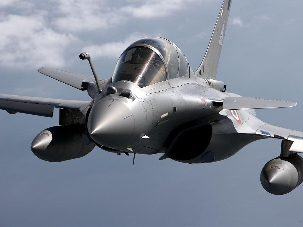 36 Rafales in 2019 and 32 Su-30 MKIs by 2020 will be inducted into the Indian Air Force