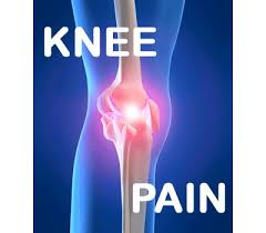 Has discomfort in your knees and shoulders increased with the peaking on the winter season ?? – Do read this then