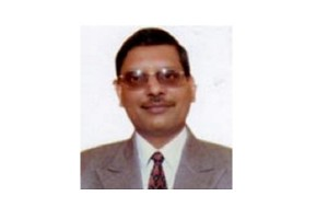 SUDHIR KUMAR SAXENA APPOINTED JOINT SECRETARY ,MINISTRY OF HOME AFFAIRS