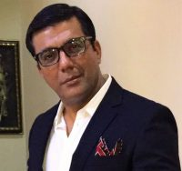 COO MEDIA TRUST, ABHAY DESAI EXCLUSIVE INTERVIEW