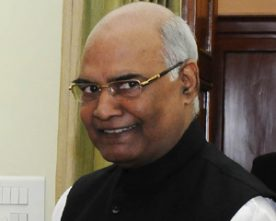 WITH MAJOR VOTING BEHIND RAM NATH KOVIND HE WILL MOST PROBABLY WIN THE PRESIDENT CONTEST