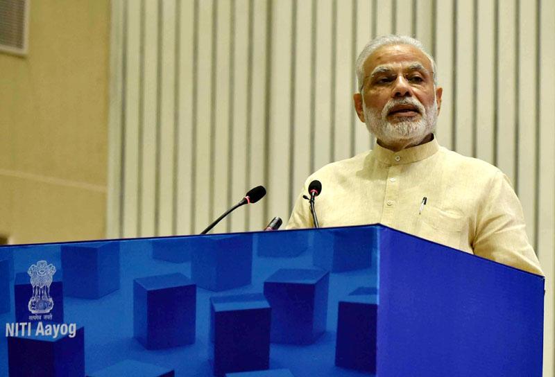 PM Modi to lay foundation stone for Varanasi gas system