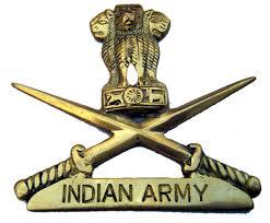 VARIOUS MEASURES UNDER CONSIDERATION TO ENHANCE ARMY COMBAT EFFICIENCY – ARUN JAITLEY