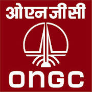 ONGC BEGINS EXPLORATION WORK IN NORTHEAST INDIA TO ATTRACT ..