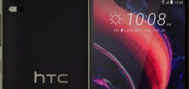 "HTC LAUNCHES ""HTC DESIRE 10 LIFESTYLE"" SMARTPHONE FOR RS.15,990"