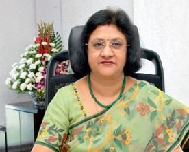 INDIA'S LARGEST BANK SBI REGISTERS STEEP FALL IN Q2 PROFITS