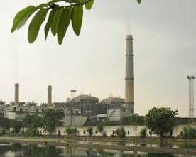 NTPC- Talcher Thermal Achieves Highest Generation in a Single Day