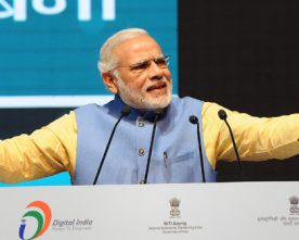 Stern action to follow against those found guilty : PM Narendra Modi