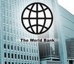 India Signs Loan Agreement with World Bank for US$ 250 Million
