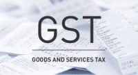 MoS Dr Jitendra Singh briefed about GST implementation in Meghalaya
