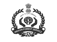 GOVERNMENT LIKELY TO SUSPEND A SENIOR LEVEL INDIAN FOREIGN SERVICE OFFICER