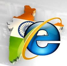 730 MILLION INTERNET USERS ANTICIPATED IN INDIA BY 2020