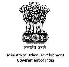 VINAY PRATAP SINGH APPOINTED DIRECTOR,MINISTRY OF URBAN DEVELOPMENT