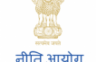 Rajesh S appointed as Director, NITI Aayog