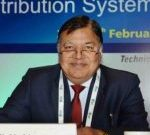 RAVINDER KUMAR VERMA GETS ADDITIONAL CHARGE OF CHAIRMAN,CEA