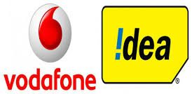 VODAFONE INDIA AND IDEA CELLULAR ANNOUNCES AMALGAMATION