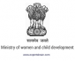 ASHOK KUMAR YADAV APPOINTED DEPUTY SECRETARY ,MINISTRY OF CHILD & W..