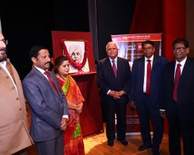 PNB Launches new products for customers on its Foundation Day