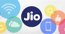 JIO TO WITHDRAW ITS 3 MONTHS COMPLIMENTARY BENEFITS..
