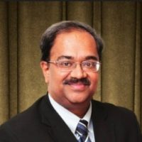 Ramanathan Ramanan appointed as Mission Director, Atal Innovation Mission