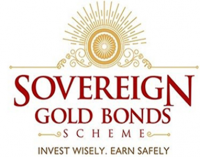 GOVERNMENT OF INDIA TO ISSUE SOVEREIGN GOLD BONDS 2017-18