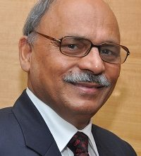 R.N. Misra, Chairman & Managing Director, SJVN Limited  honored with International Icon Award