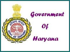 GOVERNMENT OF HARYANA TRANSFERS 10 IPS OFFICERS
