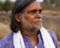 Social activist Prafulla Samantra wins the Goldman Environmental Prize