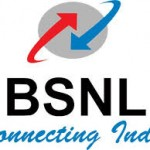 BSNL Independence Day offer- Truly One India -Now get benefits Voice /SMS STVs