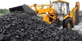 Image result for Status of Coal Despatch by Coal India Limited (CIL)