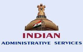 Three Officers of State Civil Service of Arunachal Pradesh Segment promoted to the Indian Administrative Service