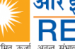 REC Limited introduces electronic office system in all its 28 offices becomes the first CPSE in the country to go paperless